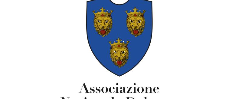 Logo Ass Naz Dalm