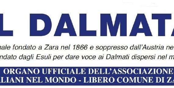 IlDalmata