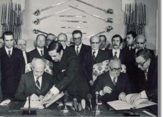 Trattato Osimo