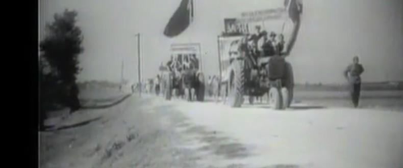 1947TeleKoper