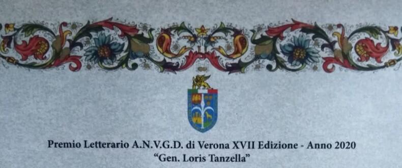 Tanzella2020