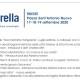 Bancarella 18092020