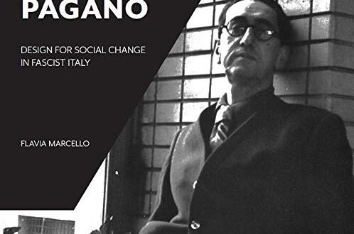 Flavia Marcello Giuseppe Pagano