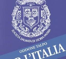 Talpo Per Italia