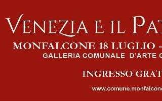 Mostra Venezia E Il Patriarcato