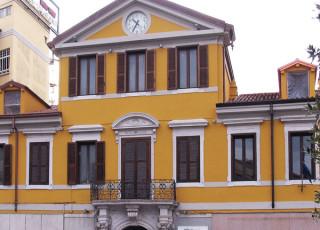 FT Trieste Goldoni 2430