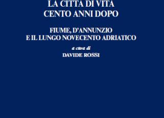La Citta Di Vita Davide Rossi