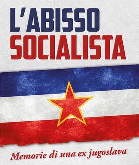 Abisso Socialista 0