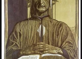 Dante Adriacus