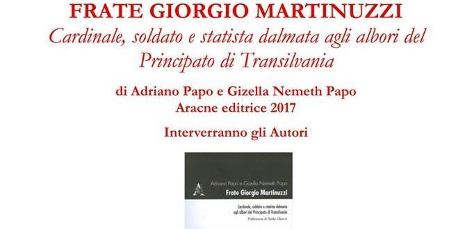Martinuzzi