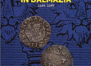 Dalmazia 3