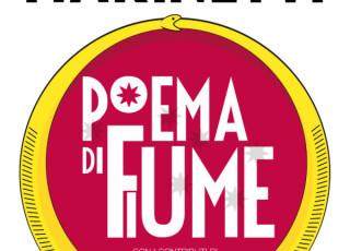 Poema Fiume 01 600x849