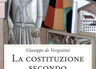 GdV Costituzione Dannunzio
