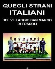 VillaggioSanMarcoFossoli