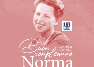 Norma17052021