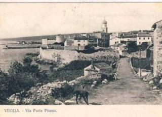 Veglia 1910