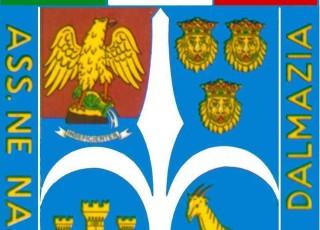 Logo Anvgd Colori