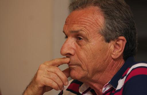 Enzo Santese