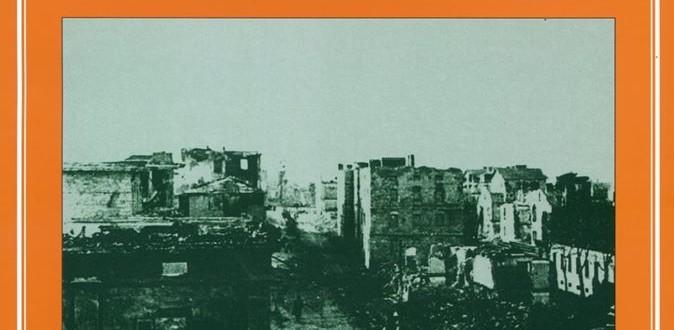 Bombardamenti Pola