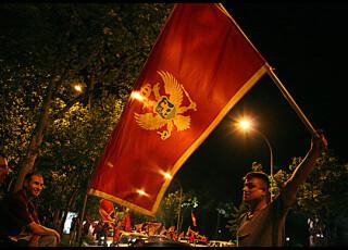 Montenegro Indipendente 210506